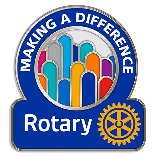 click on photo to return to Rotary Club Photo menu